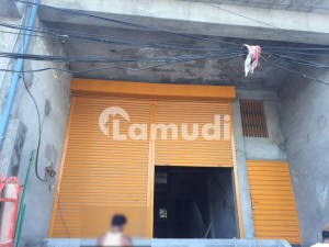 1600 Square Feet Commercial Hall For Rent