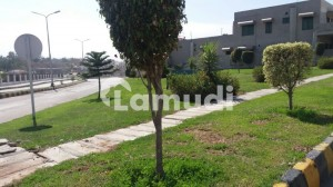 Askari 12 SD House Available For Rent