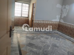 2100  Square Feet House Is Available For Rent