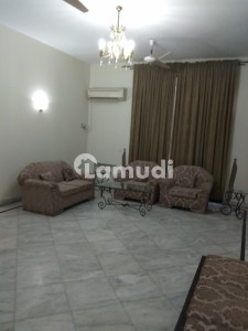 4500  Square Feet Upper Portion Is Available For Rent In Gulberg