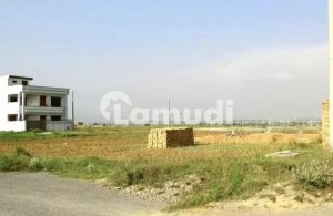 Residential Plot Of 1125  Square Feet Available In G-14