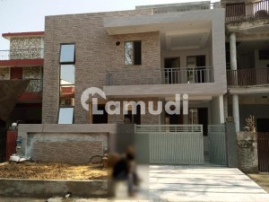 In G-9 1350  Square Feet House For Sale