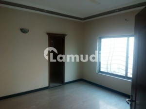 One Kanal 5 Bed House In Center Of Falcon Complex