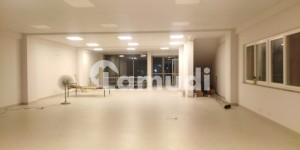 8200 Square Feet Office For Sale