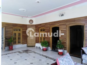 Centrally Located House In Others Is Available For Sale