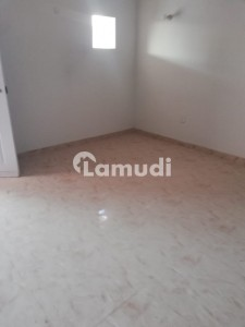 House Of 2097  Square Feet For Rent In North Nazimabad