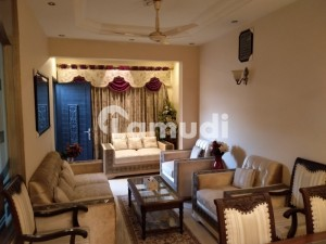 240 Yards Portion For Sale Near By Hassan Sqaure