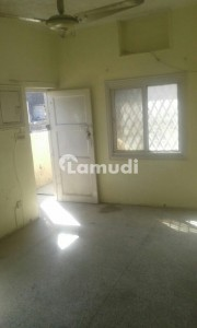 Perfect 300  Square Feet Flat In G-8 For Rent