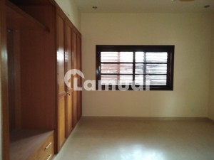 House For Rent In DHA Defence