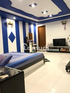 Beautiful Spacious Apartment For Sale
