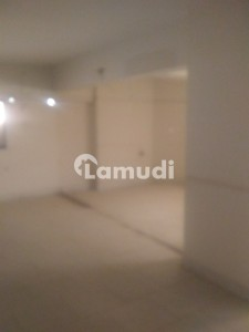 Commercial Space For Rent In Nazimabad