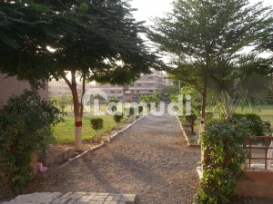 Residential Plot For Sale In Dohs Phase 1