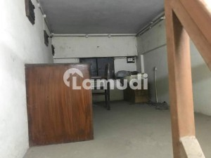 Shop For Rent In Commercial Plaza