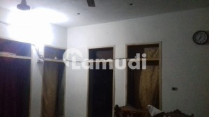 2700  Square Feet House In Charsadda Road Best Option