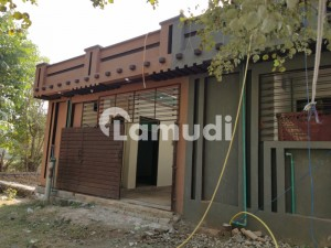4 Marla New House For Sale Prince Road In Bhara Kahu Islamabad