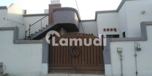 160 Sq Yard Luxury Bungalow Is Available For Rent In Saima Arabian Villas