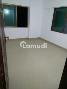 Flat For Rent Situated In North Nazimabad