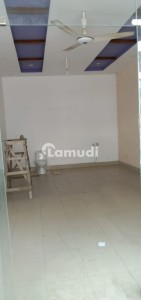 Shop For Rent In K Block Phase 1 Dha Lahore
