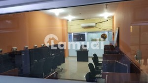 Offices For Rent On Main Murree Rwp For Call Centres Institutes Corporates Sector Etc
