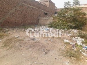 2250  Square Feet Residential Plot For Sale In Jhang Sadar