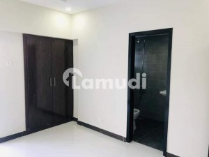 E 11 One Bed Flat For Sale In  Capital Residencia