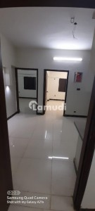 In Gulistan-E-Jauhar Flat Sized 1700  Square Feet For Sale