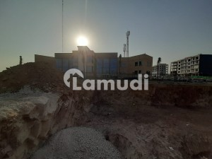 Office Is Available For Sale In Bahria Town