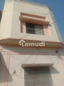 1500  Square Feet House In Hyderabad Road For Sale