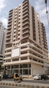 Brand New 2 Bed Flat For Rent