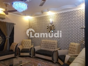 Apartment Available For Sale Dha Phase 2