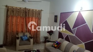 House Of 1530  Square Feet In Shahra-E-Faisal Is Available
