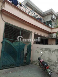 In Bor - Board Of Revenue Housing Society 1631  Square Feet House For Sale