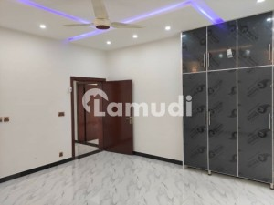 2 Bed Beautifull For Family's Apartments Available For Rent In Pak Arab Housing Society