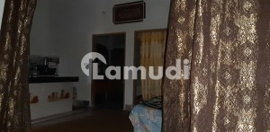 House On Rent For Management Staff And Family