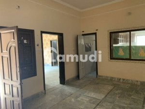 1 Number Street House For Rent