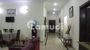 Askari 11 2250  Square Feet House Up For Sale