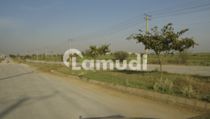 40x80 Sq. Feet 3 Sided Corner Plot For Sale On Investor Rate