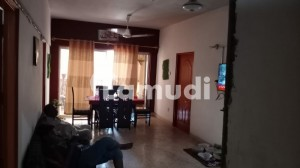 4 Bed Lounge House On Rent In Bagh E Malir Karachi