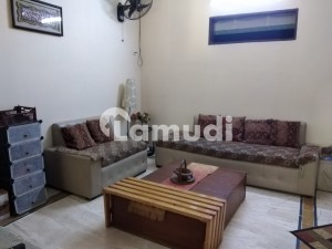 3 Bedrooms Portion Is Available For Sale