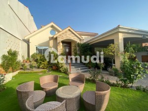 F-8 Newly Styleish House For Sale