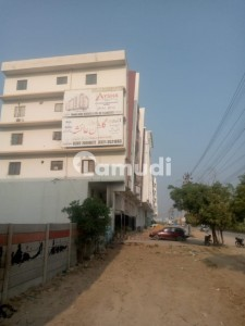 Shop For Rent In Gadap Town