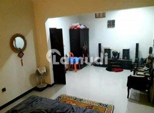 Mehmood Abad Penthouse Beautiful Fully Renovated 5th Floor Line Water