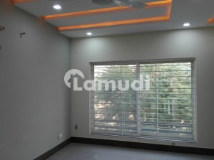 Buy A Centrally Located 7 Marla Lower Portion In G-13