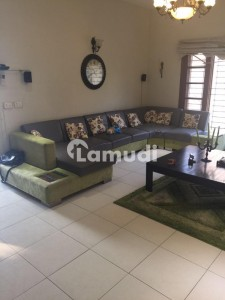 Ideally Located Lower Portion For Rent In DHA Defence Available