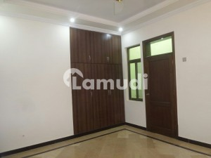 5 Marla House Situated In Lehtarar Road For Rent