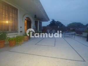 2 Kanal 5 Marla House Available For Sale In Upper Mall Near To American School Lahore