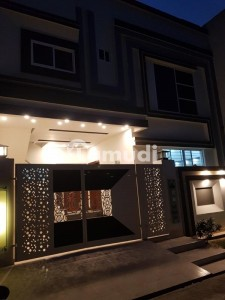 Jewan City Brand New House For Rent