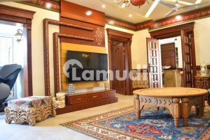 House Available For Rent Good Condition Sector-11A