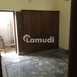 1350  Square Feet House In Dhamyal Road Best Option