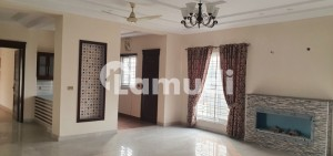 Dc Colony New Kanal Upper Portion For Rent